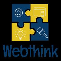 webthink.gr favicon